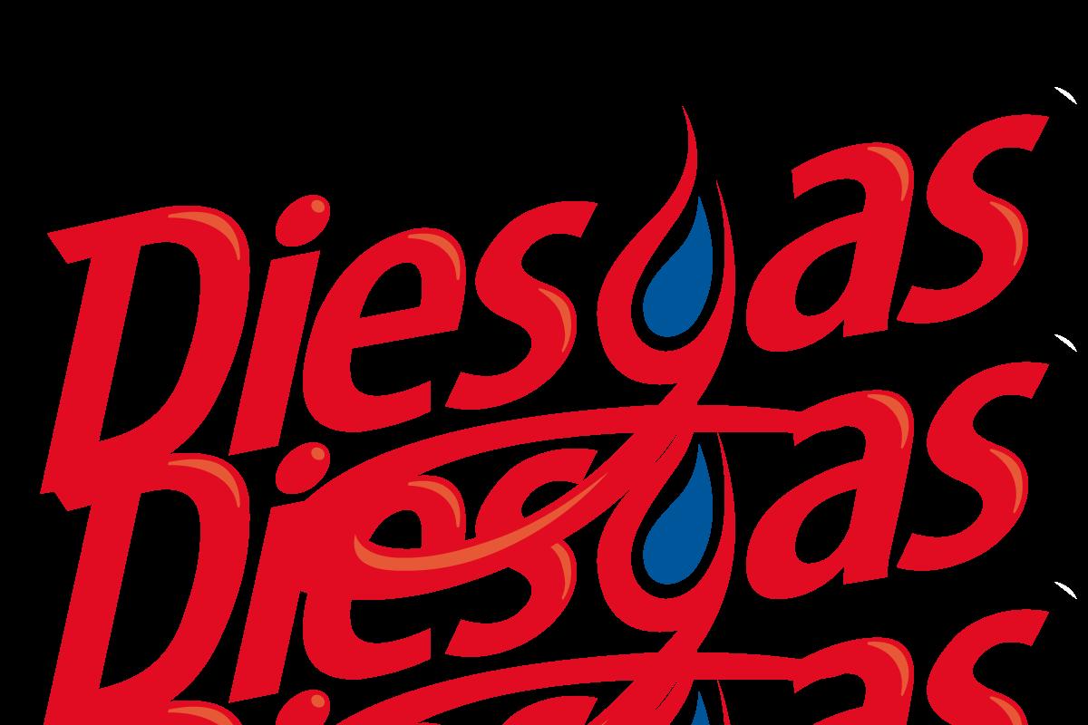 cliente_Diesgas