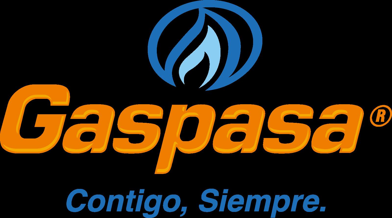 cliente_Gaspasa